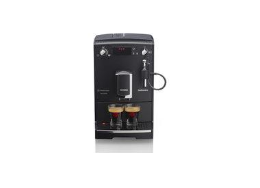 Nivona Espressomachines