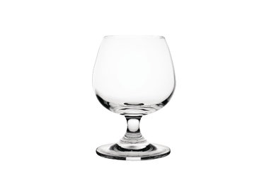 Sherry & Cognac Glazen