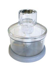 Dynamic Opzetkom 0.8 liter voor staafmixer CF001