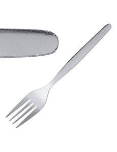 Olympia Olympia Kelso kinderbestek vork