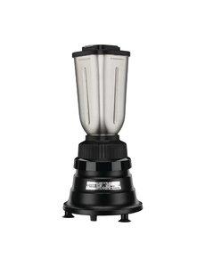 Waring Blender 2 liter Xtreme Hi-Power 2 snelheden | 1500W