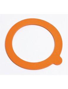 Vogue Vogue rubberen ring voor Vogue conservenpotten 50cl tot 2L