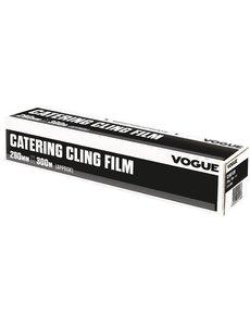 Vogue Vogue vershoudfolie 29cm