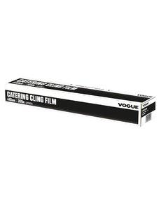 Vogue Vogue vershoudfolie 48cm