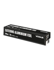 Vogue Vogue aluminiumfolie 29cm