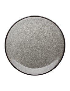 Olympia Olympia Mineral coupebord 23cm (6 stuks)