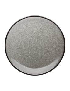 Olympia Olympia Mineral coupebord 28cm (4 stuks)