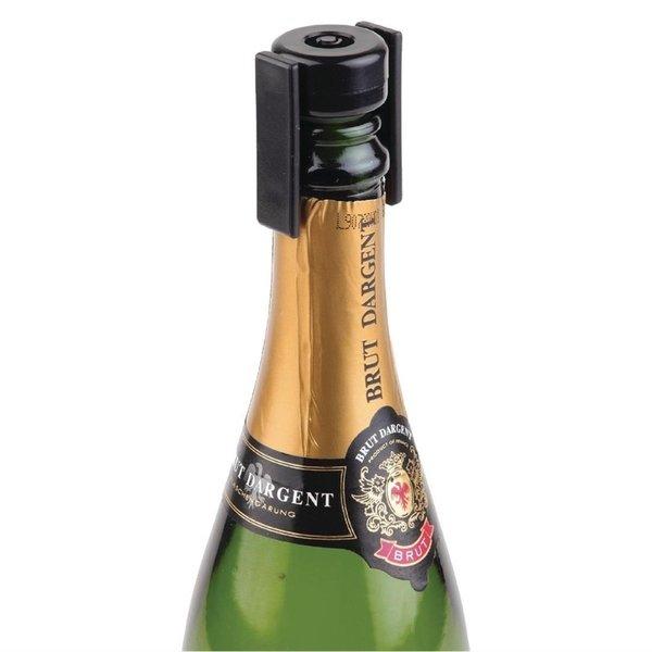 APS Champagne Stop van APS  | Pomp en stop
