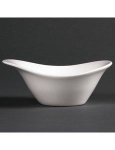 Lumina Fine China Kom mini Ø 9.6 cm | 6 stuks