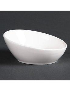 Lumina Fine China Kom  mini Ø 7,5cm | 6 stuks