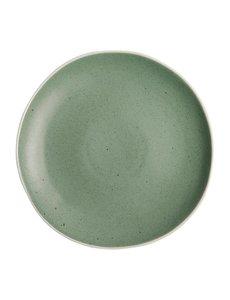 Olympia Olympia Chia borden groen 27cm