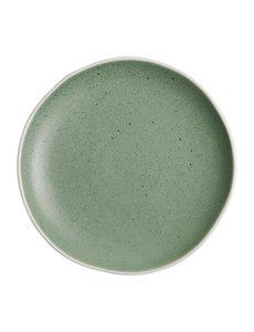 Olympia Olympia Chia borden groen 20,5cm