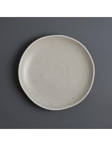 Olympia Olympia Chia borden zand 20,5cm