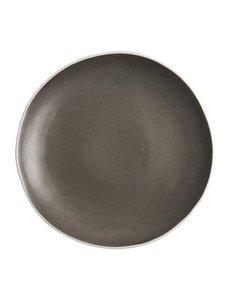 Olympia Olympia Chia borden grijs 27cm