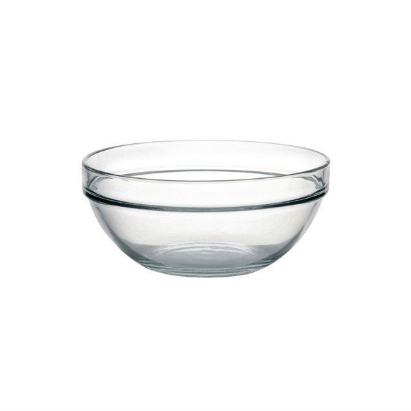 Arcoroc Arcoroc glazen schaal 23cm