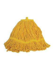 Scot Young SYR Kentucky mop syntex geel