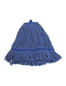 Scot Young SYR Kentucky mop syntex blauw