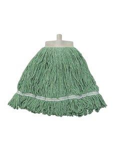 Scot Young SYR Kentucky syntex mop groen