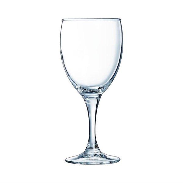 Arcoroc Arcoroc Elegance wijnglazen 19cl | 12 stuks