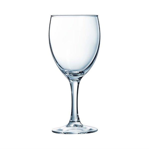 Arcoroc Arcoroc Elegance wijnglazen 14,5 cl | 12 stuks
