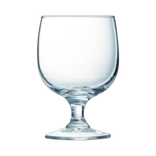 Arcoroc Arcoroc Amelia geharde wijnglazen 25cl | 12 stuks