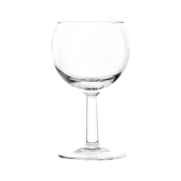 Arcoroc Arcoroc Ballon wijnglazen 25cl | 12 stuks