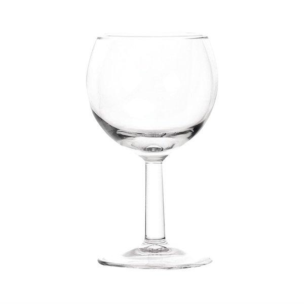 Arcoroc Arcoroc Ballon wijnglazen 19cl | 12 stuks