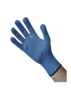 Snijbestendige Handschoen Blauw | Keuze uit 2 maten