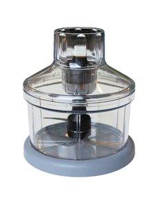 Dynamic Junior snijkom 0.8 liter is geschikt voor CF005 en CF006