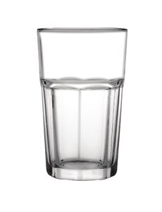 Olympia Orleans longdrinkglas stapelbaar 42,5cl | 12 stuks