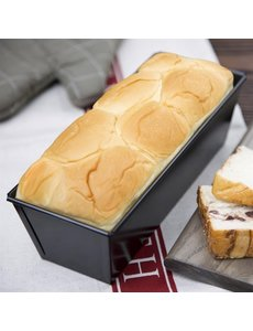 Vogue Anti-kleef brood bakvorm | 7,8x25x10cm