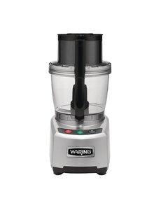 Waring Foodprocessor 3,8 liter | 700W/230V | 2PK motor