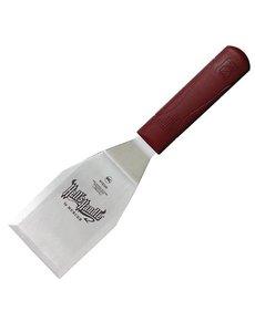 Mercer Culinary Mercer Culinary Hells Handle hittebestendige spatel heavy duty 12,5x7,6cm