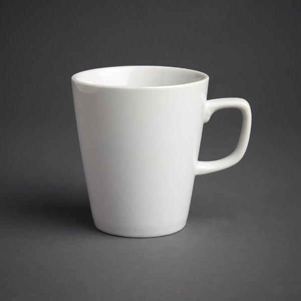 Athena Hotelware Athena Hotelware latte mokken 39,7cl
