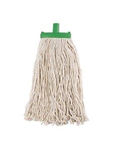 Jantex Jantex Kentucky mop groen