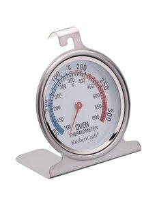 Kitchen Craft Kitchen Craft oventhermometer