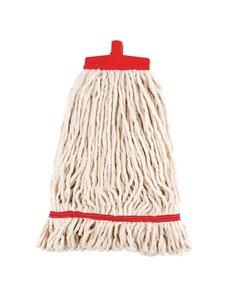 Scot Young SYR Kentucky mop katoen rood