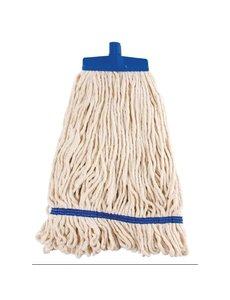 Scot Young SYR Kentucky mop katoen blauw