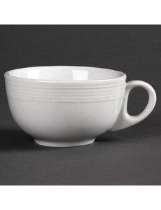 Olympia Olympia Linear cappuccinokopjes 20,6cl