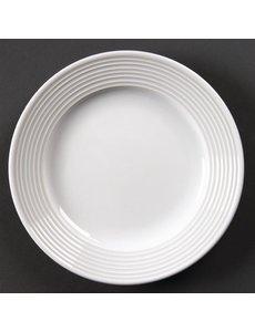 Olympia Olympia Linear borden met brede rand 15cm