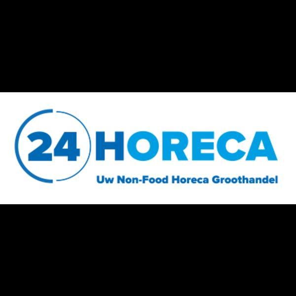 Hendi Apparaatsnoer met stekker Nederlands Uni voor 204825