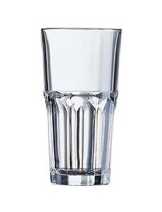 Arcoroc Granity longdrinkglas 46cl | Gehard Glas | 24 stuks