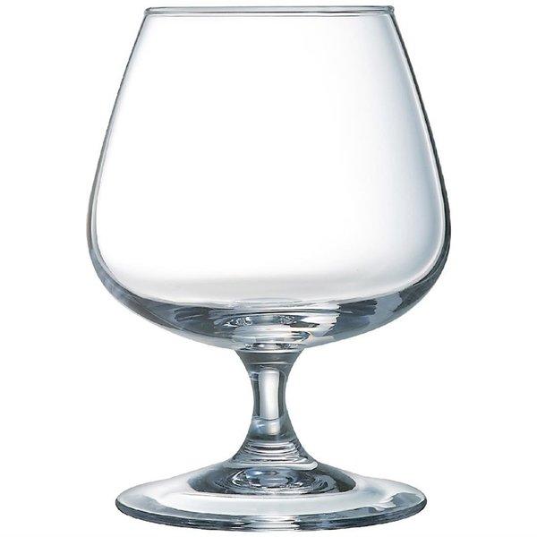 Arcoroc Arcoroc brandy- cognacglazen 41cl