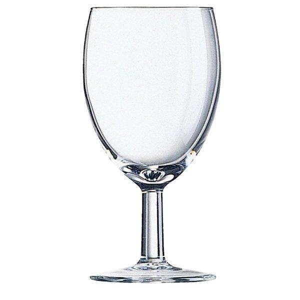 Arcoroc Arcoroc Savoie sherry- portglazen 12cl