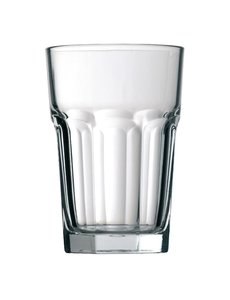 Utopia Casablanca longdrinkglas 36cl | 48 stuks