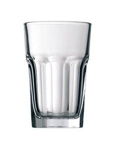 Utopia Casablanca longdrinkglas 28cl | 48 stuks