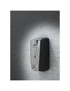 Rubbermaid Dispenser met sensor autofoam handsfree | Inhoud 1,1 liter