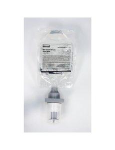 Rubbermaid Handzeep schuim  ongeparfumeerd en antibacteriëel | 5x 500 ml.