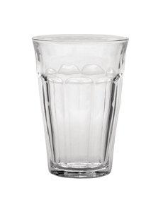 Duralex Picardie longdrinkglas 36cl | 6 stuks