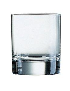 Arcoroc Arcoroc Islande whiskyglazen 20cl